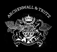 Archenwall und Trutz